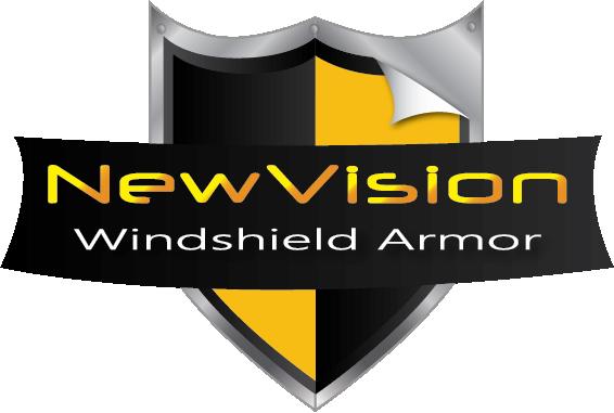 https://newvisionfilms.com/wp-content/uploads/2016/08/NV-logo_vert_full-web.png