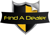 cta_find-dealer