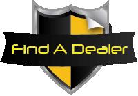 https://newvisionfilms.com/wp-content/uploads/2016/09/cta_find-dealer.png