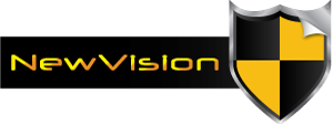 NewVision Films