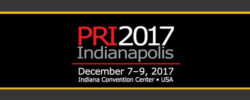 PRI 2017: Celebrate 30 years of greatness with NewVision