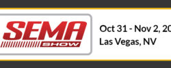 Come see us in Vegas!